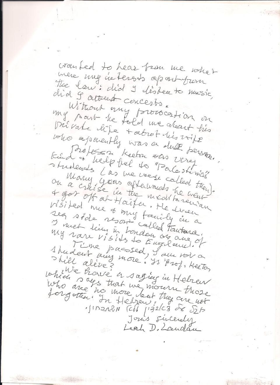page 2-Keeton 001